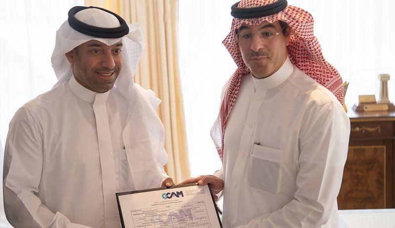 السعودية تمنح الرخصة السينمائية الرابعة إلى لوكس للترفيه