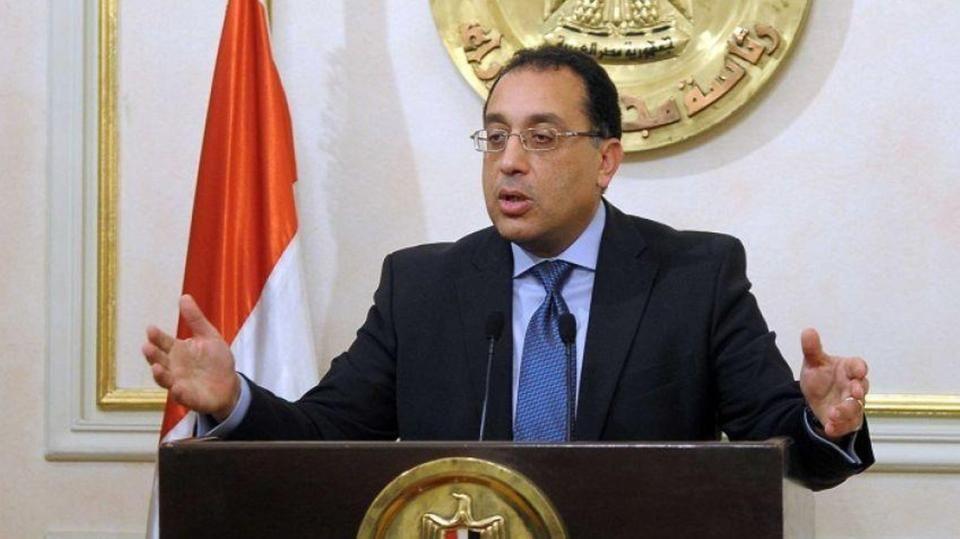 مصر تعلن تشكيل لجنة لحقوق الإنسان مهمتها «الرد على الإدعاءات»