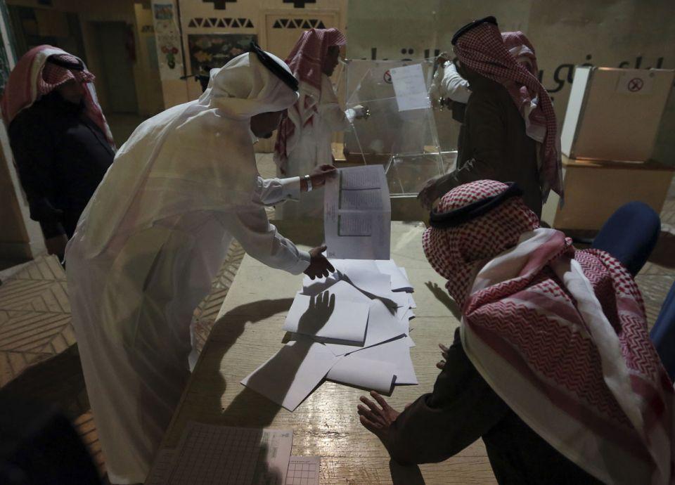 أغلب موظفي الدولة في السعودية غير مطلعين على مدونة السلوك الوظيفي