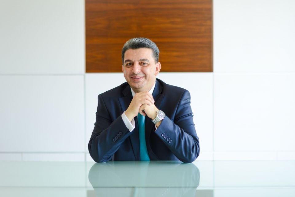 حوالي تسعة من كل عشرة شركات في الإمارات يخططون لتعيين موظفين جدد