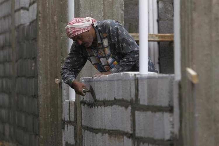 السعودية: 5347 شهادة إعفاء من ضريبة القيمة المضافة للمسكن الأول