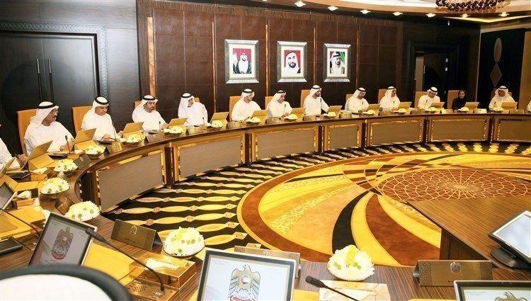 الإمارات: 13 سبتمبر عطلة رأس السنة الهجرية للقطاع الخاص