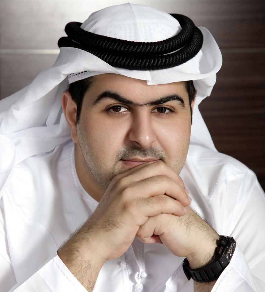 التواصل الشفاف سياسة تحتاجها الشركات العائلية الإماراتية