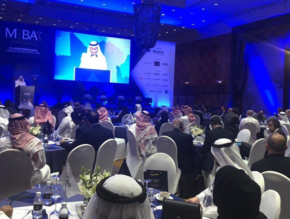 السعودية تحتاج لـ 8800 طيار و11700 فني