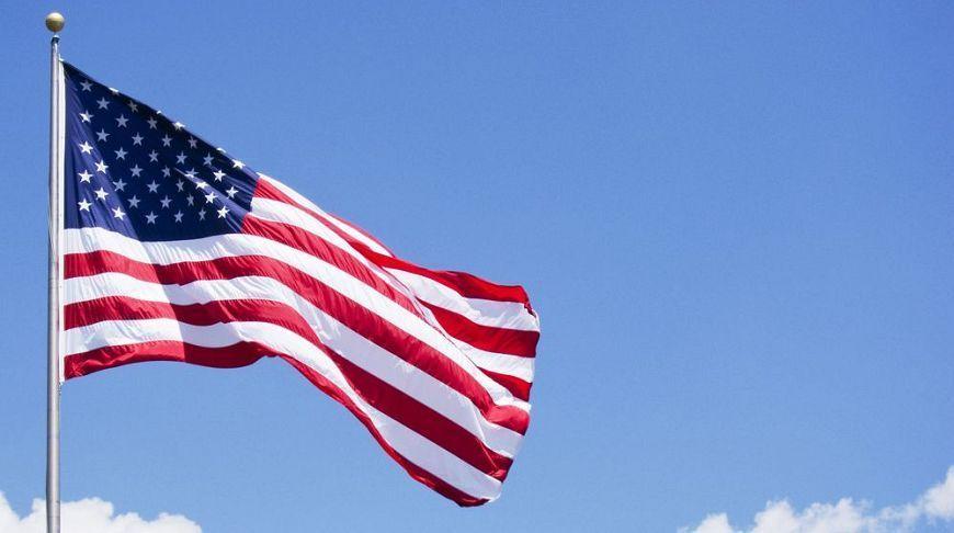 جاذبية الولايات المتحدة تتراجع والمغتربون يفضلون البحرين وتايوان عليها