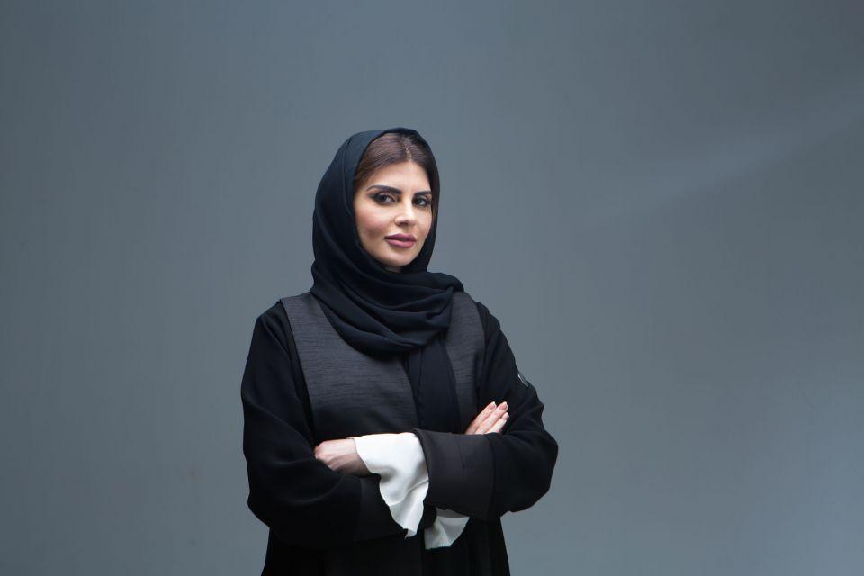 د. شيماء فواز: الطريق إلى العالمية