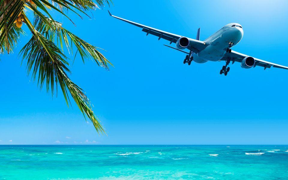 الإمارات: الكشف عن أفضل الأوقات لحجز رحلات محدودة التكلفة في الشتاء