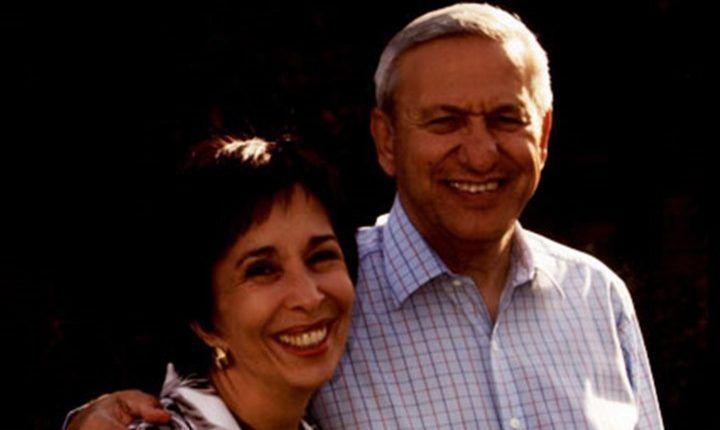 هل هددت الأميرة بسمة رئيس الوزراء الأردني؟