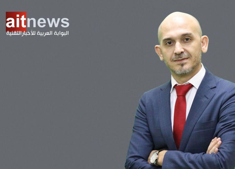 البوابة العربية للأخبار التقنية تحتفي بـ 13 عامًا من التغطية الإعلامية المتخصصة