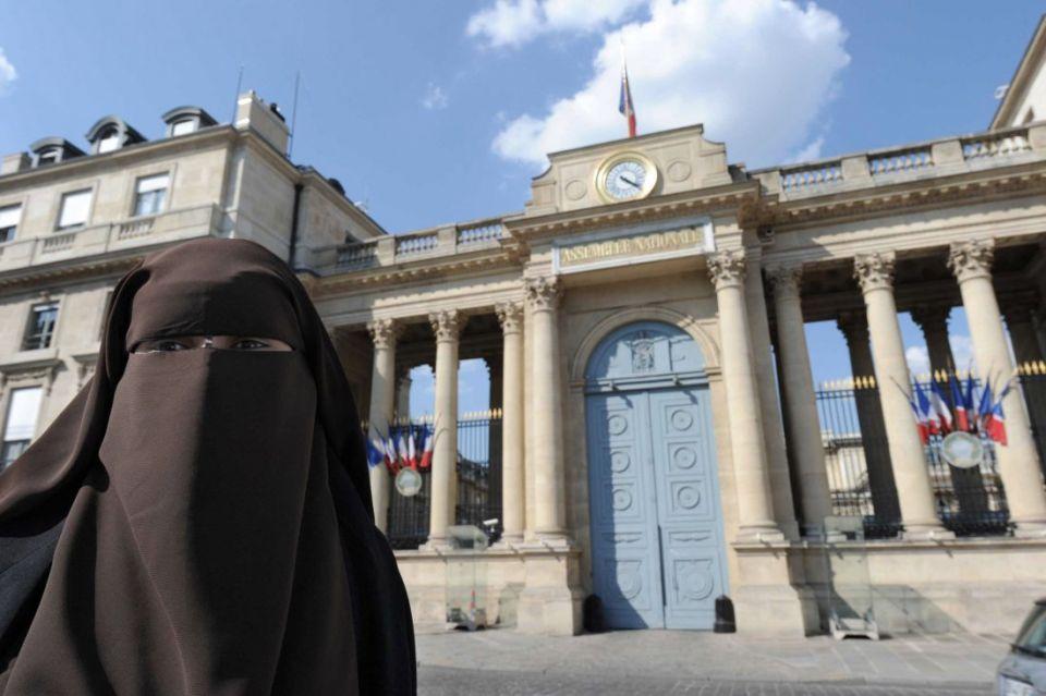 فرنسا قد تفرض رسوماً على منتجات الحلال