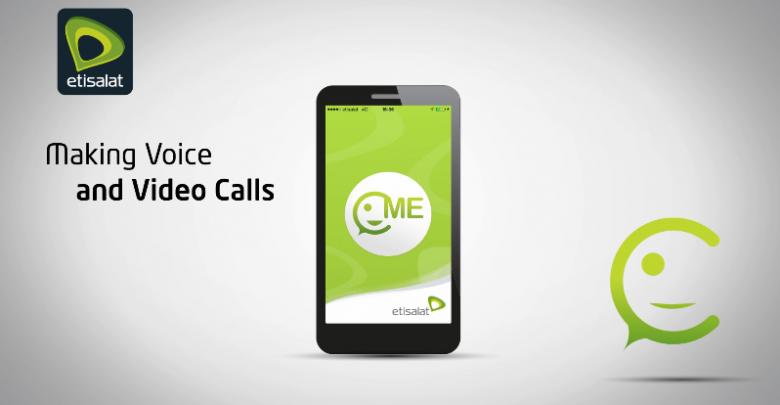 الإمارات: باقات جديدة للمكالمات الصوتية والمرئية عبر الإنترنت قريباً