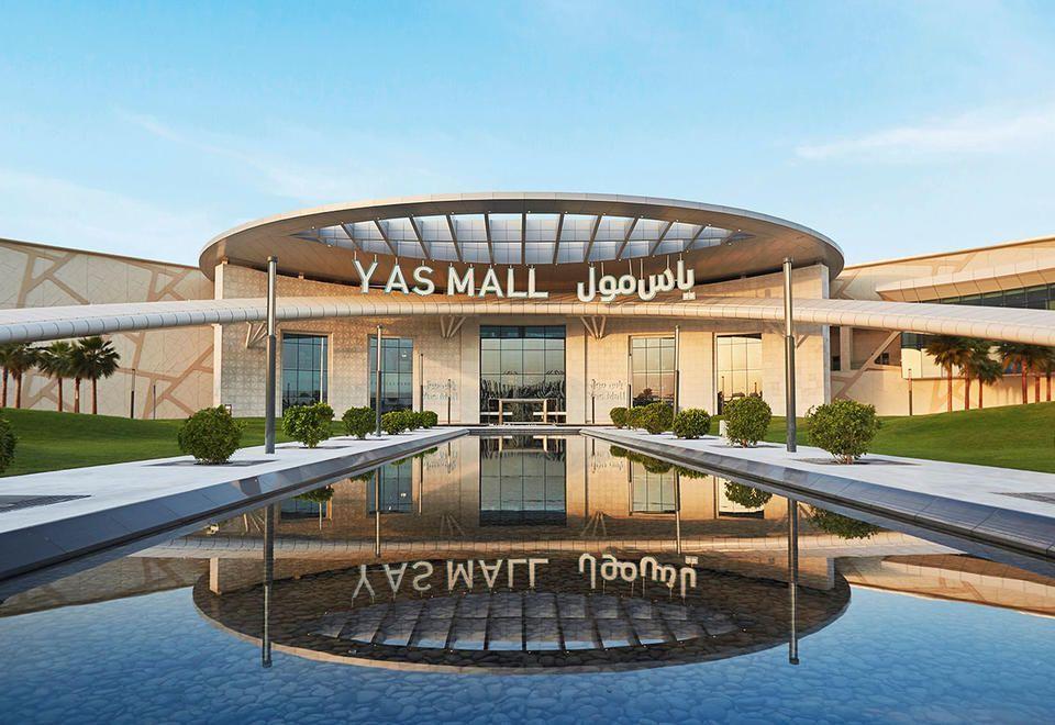 الدار تؤسس  أكبر شركة للاستثمارات العقارية المتنوعة في  الشرق الأوسط