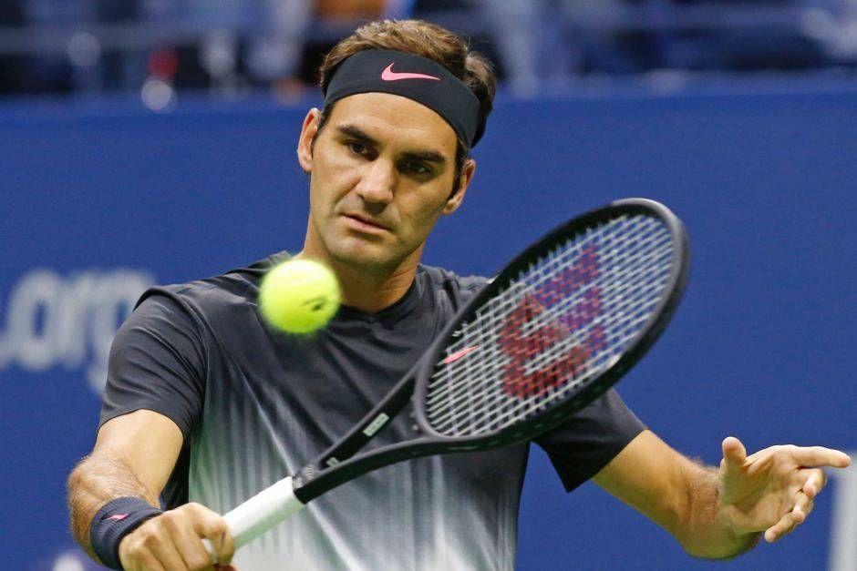بالصور: أغلى لاعبي التنس في العالم