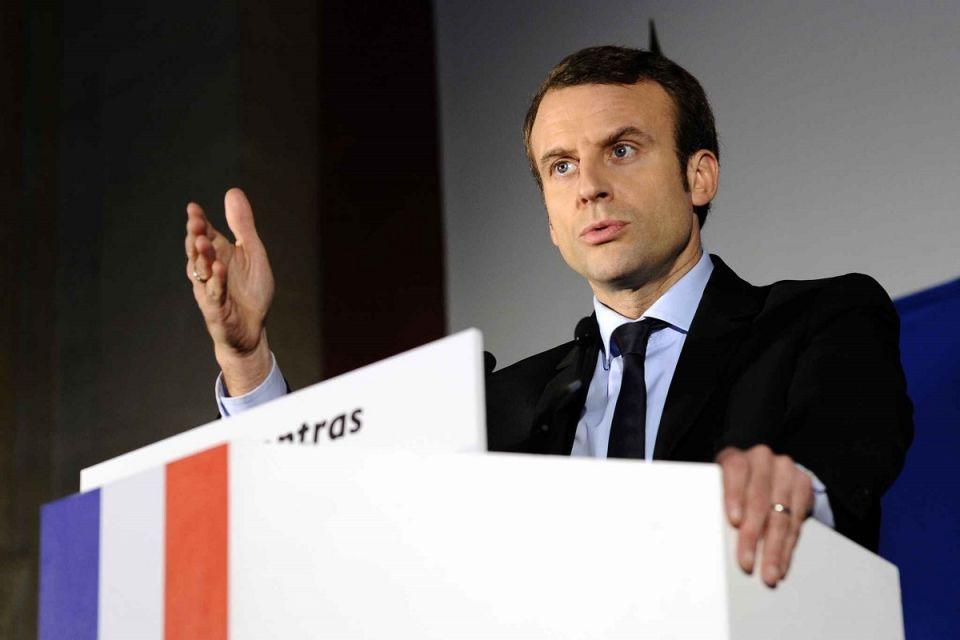 فرنسا تقر للمرة الأولى باستخدام التعذيب إبان استعمار الجزائر