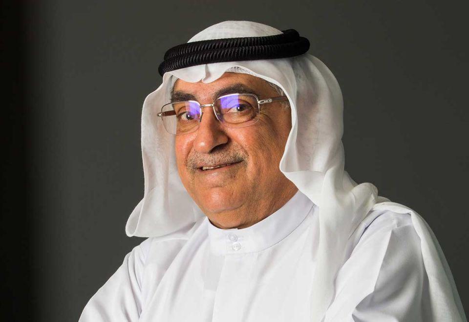 محمد سلطان القاضي