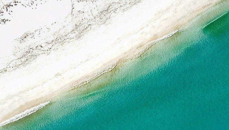 شركة إمكان تعلن عن مشروعها ضمن «ريفييرا الإمارات» أكتوبر المقبل