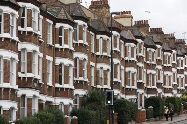 هل ستنهار أسعار البيوت في بريطانيا بسبب البريكست؟