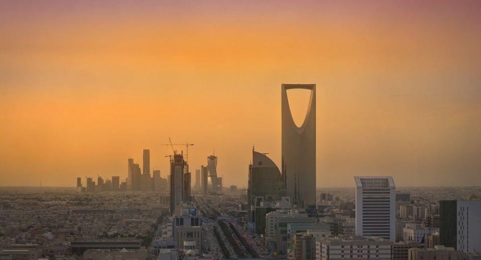 الصندوق السيادي السعودي يجمع أول قرض له بـ 11 مليار دولار