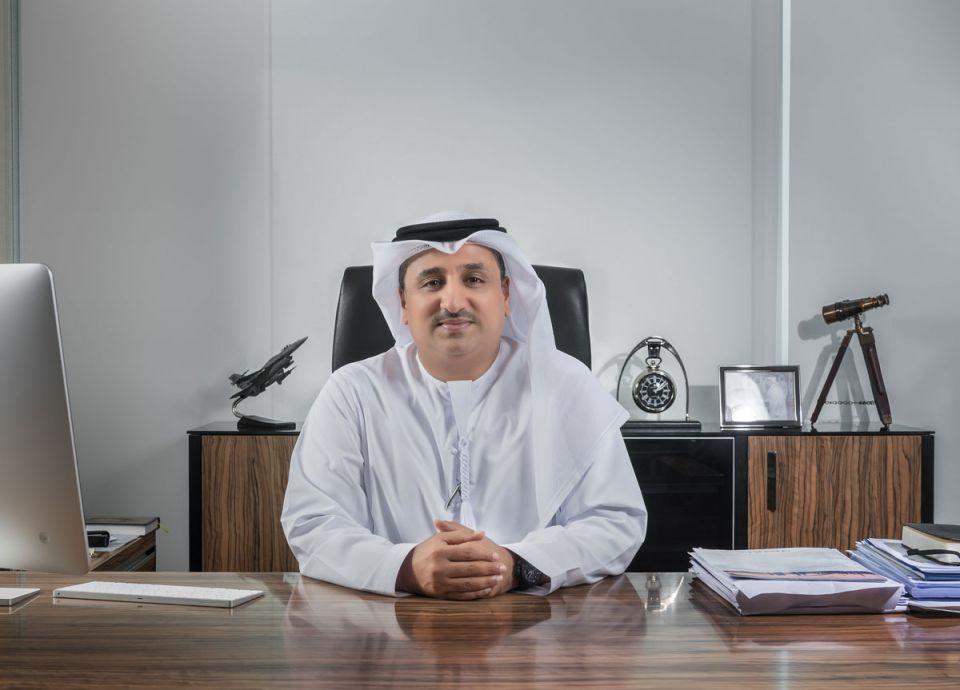 الإمارات: كيف تضمن عدم وجود إلتزامات قانونية لشركتك