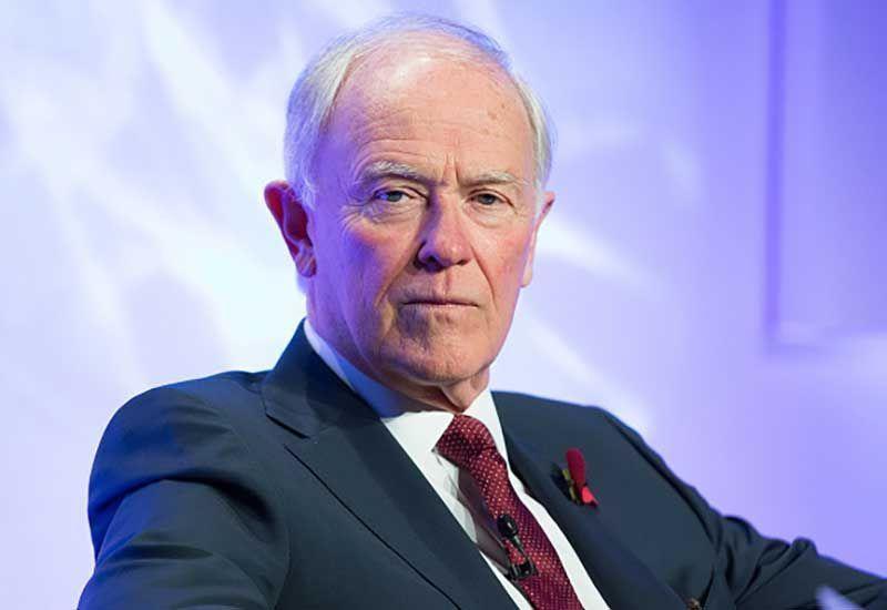 «أزمة مالية عالمية مصغرة في الأفق ستواجهها شركات الطيران »