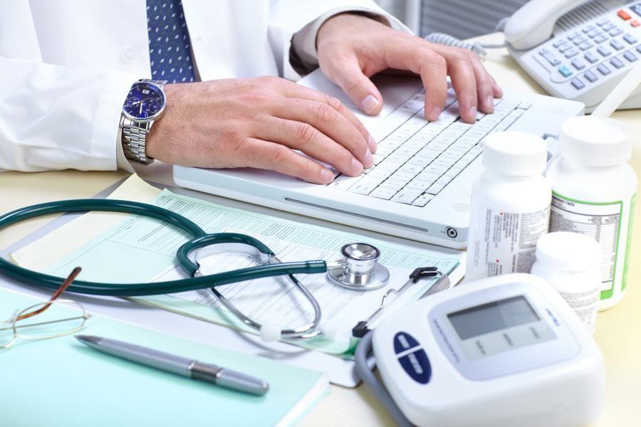 دولة عربية من بين الأكثر كفاءة في تكلفة الرعاية الصحية على المستوى العالمي
