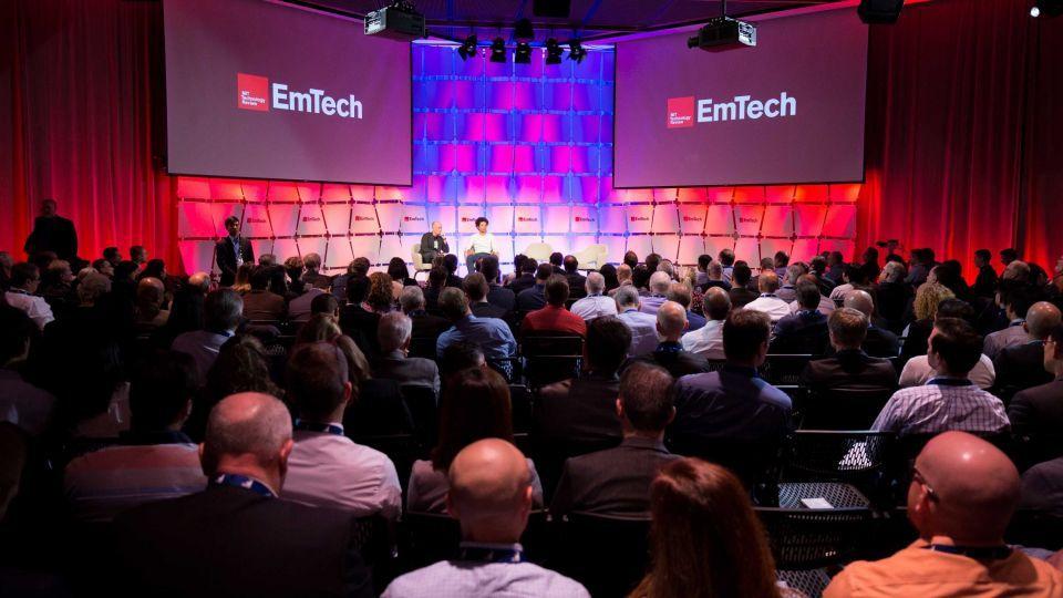 دبي للمستقبل تستضيف مؤتمر إيمتيك مينا للتقنيات الناشئة في 23 سبتمبر