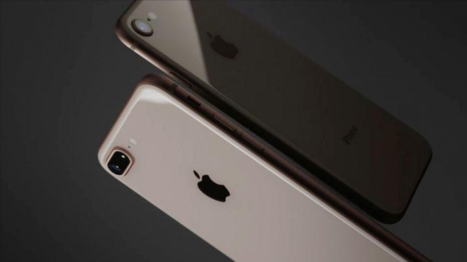 ما هي شريحة الهاتف الجديدة في أجهزة آيفون «آيفون اكس اس»؟