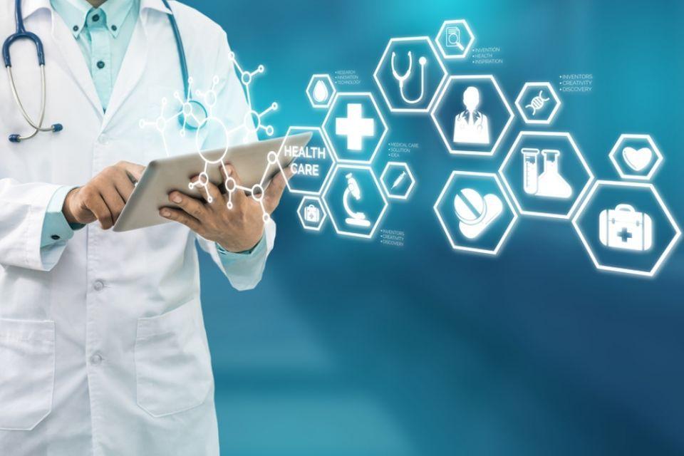 تعاون بين WellRight ومنزل لتوفير برامج صحية للعملاء والموظفين