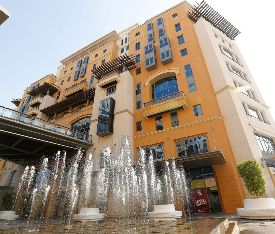 دبي: ترخيص لشركات في المناطق الحرة لمزاولة الأعمال داخل دبي