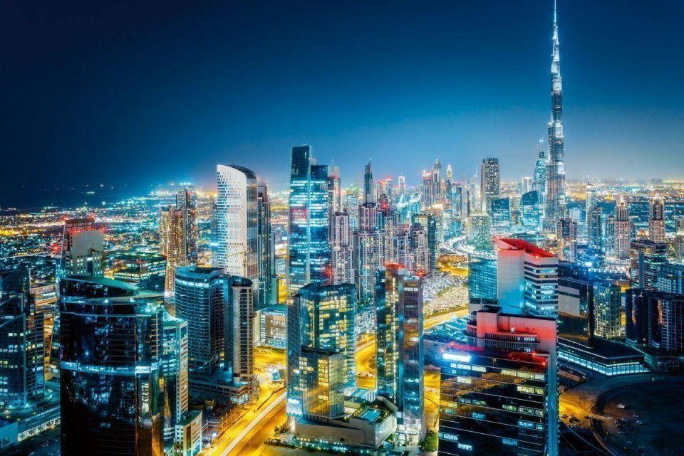 قانون جديد للإيجارات في دبي قبل نهاية العام
