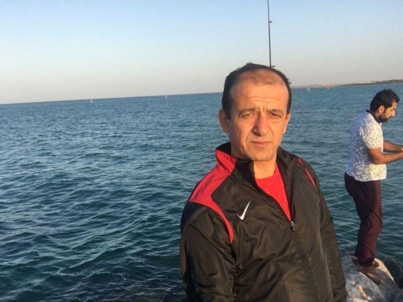 شجاعة عربي تنقذ أسرة إماراتية من الغرق