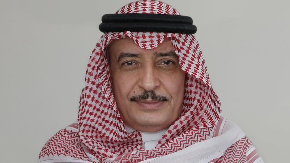 محمد التونسي مديراً عاماً لقنوات MBC في السعودية
