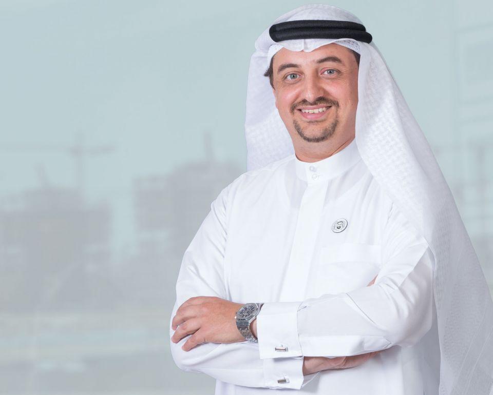 ما هي أهم التطورات التي وصل إليها إكسبو 2020 دبي؟
