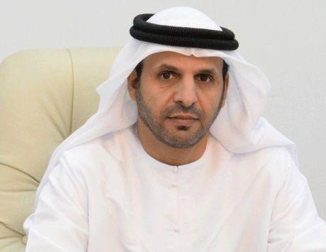 الإمارات: البدء بتمديد إقامة الأرملة والمطلقة من اليوم
