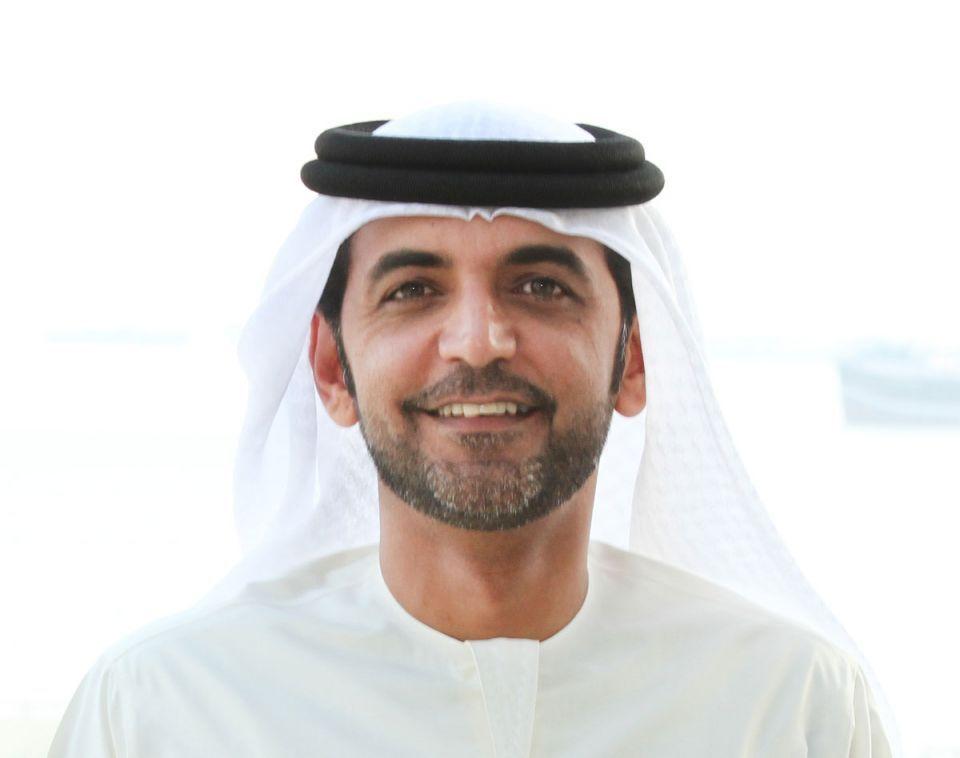 الرواد للعقارات تعلن عن مجموعة من الأراضي للتملك الحر في دبي