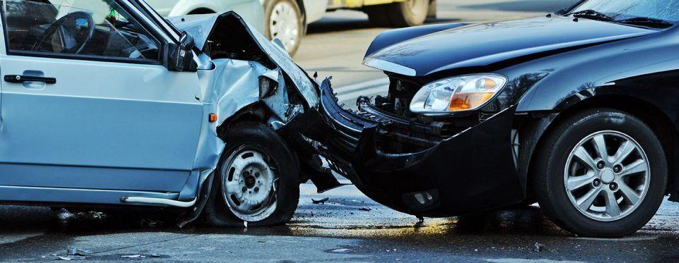 أكثر 5 مسببات للحوادث المرورية في الشارقة