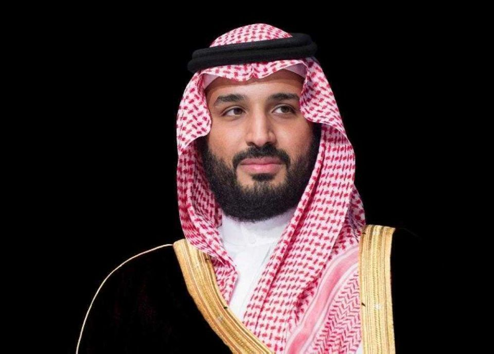 محمد بن سلمان: صندوق الثروة السيادية سيتجاوز 600 مليار دولار في 2020