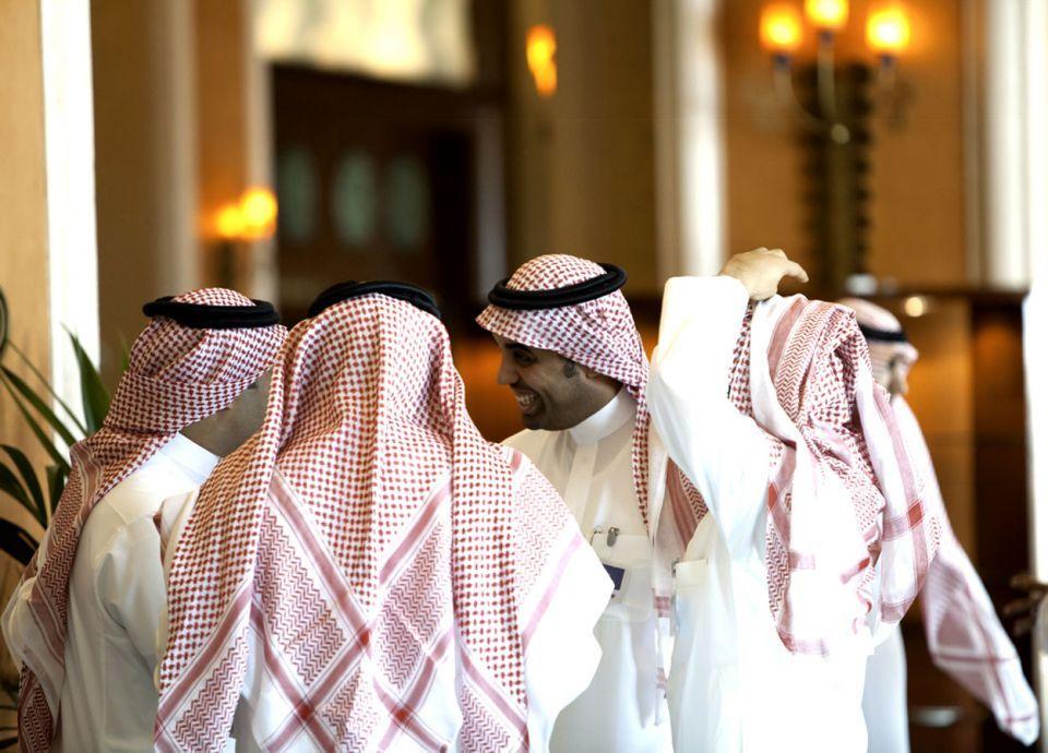 السعودية تطلق منصة إلكترونية لدعم نمو التوطين والعمل الجزئي