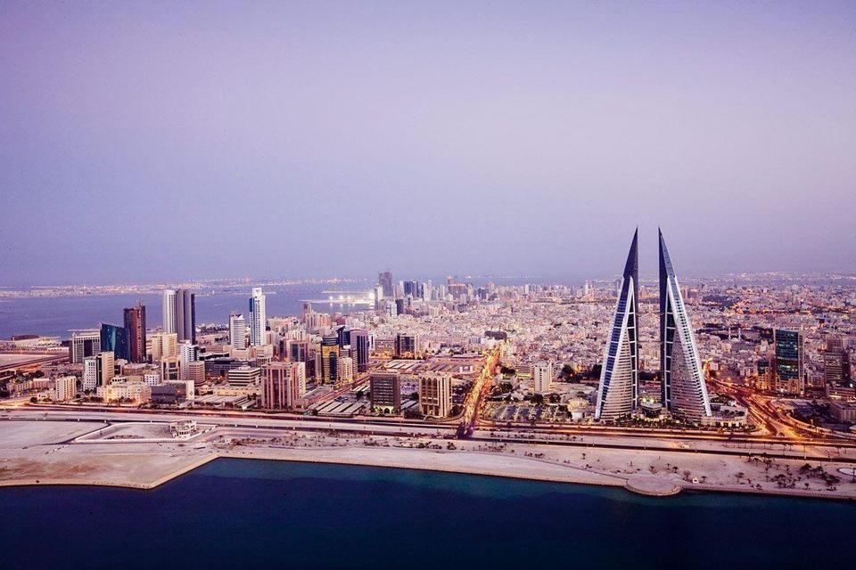 برلمان البحرين يوافق على الاتفاقية الخليجية لضريبة القيمة المضافة