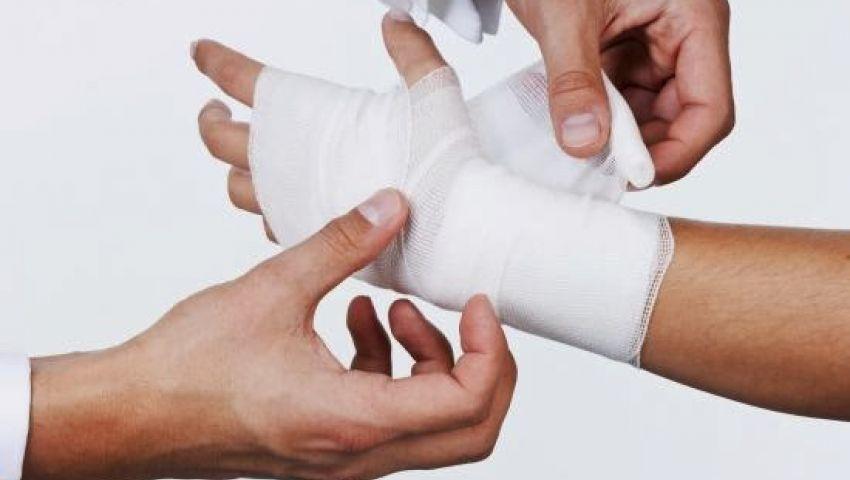 صحة دبي بصدد إنشاء بنك للجلد لعلاج التشوهات والحروق