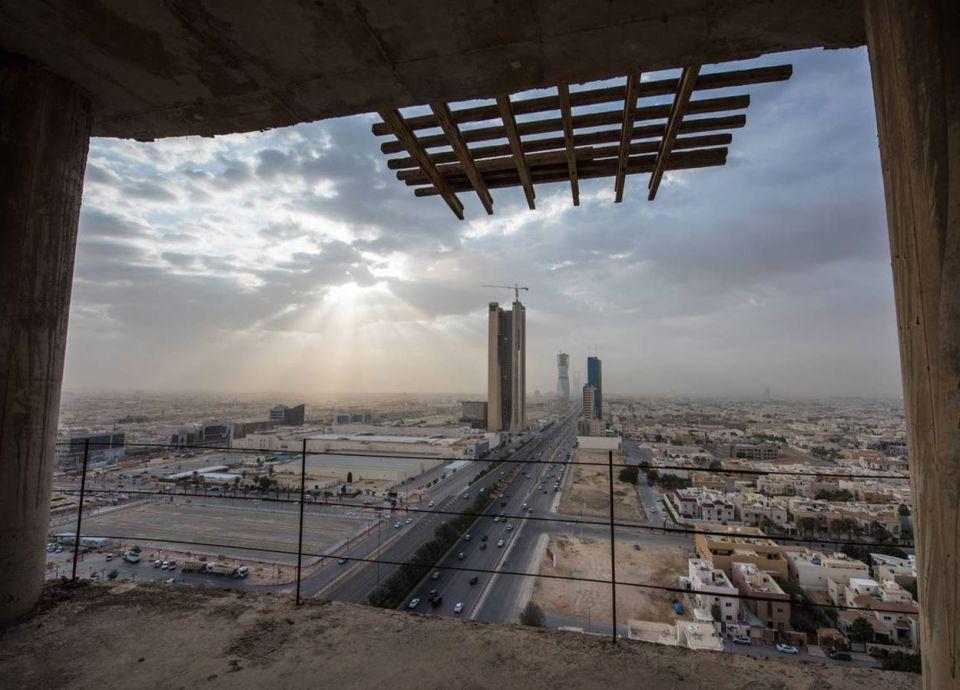 صندوق الاستثمارات السعودي يشتري الغدير أغلى عقارات تركة الشيخ صالح الراجحي