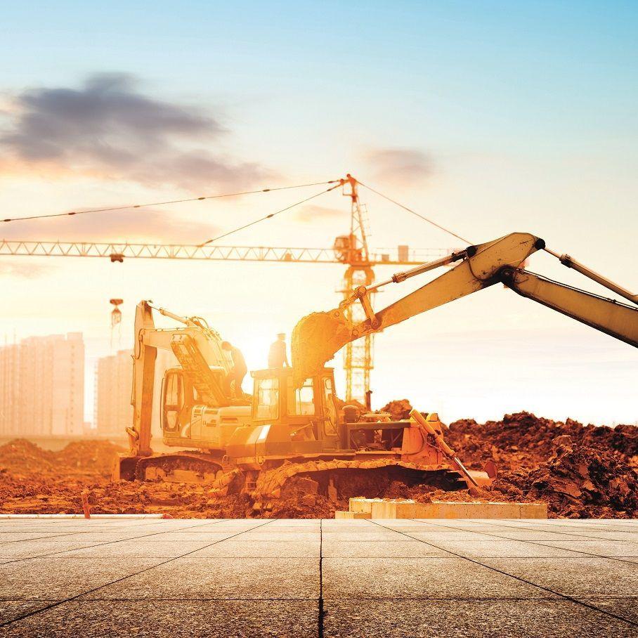 2.4 تريليون دولار قيمة المشاريع قيد التنفيذ في مجلس التعاون الخليجي
