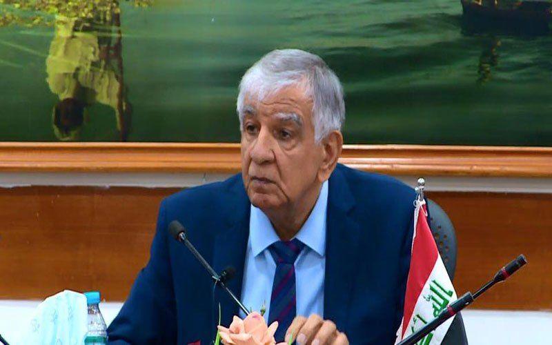 قرار عراقي بشأن توظيف المواطنين في مشروعات النفط