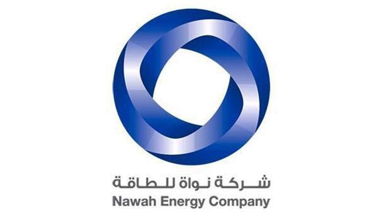 «نواة» للطاقة الإماراتية تصدر أول معايير لغوية بالعالم للمرافق النووية