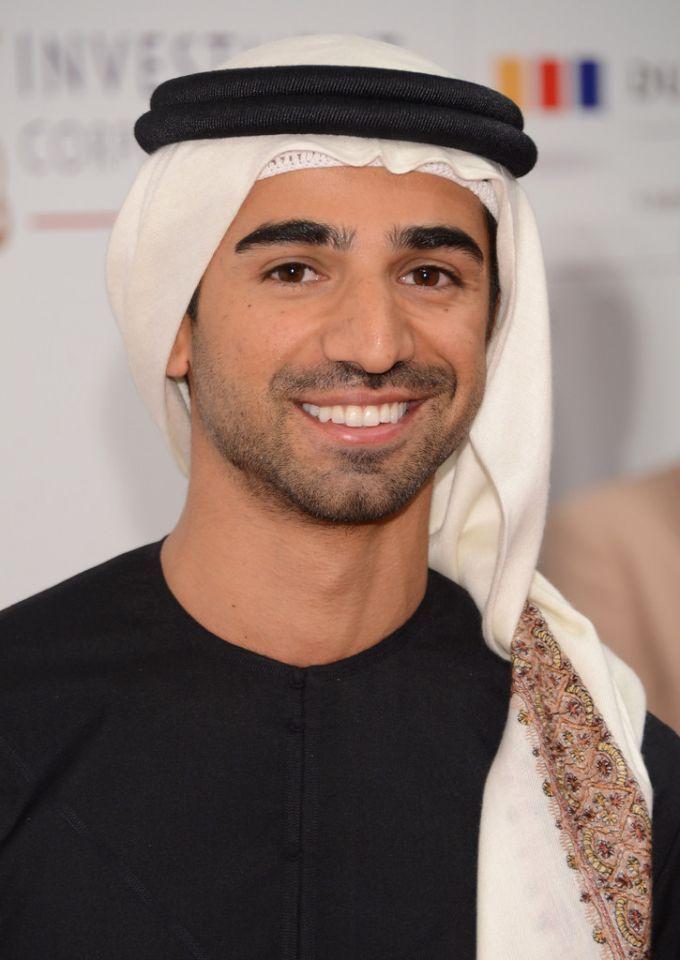 سمو الشيخ سلطان القاسمي يشهد غداً انطلاق الشارقة السينمائي الدولي للطفل