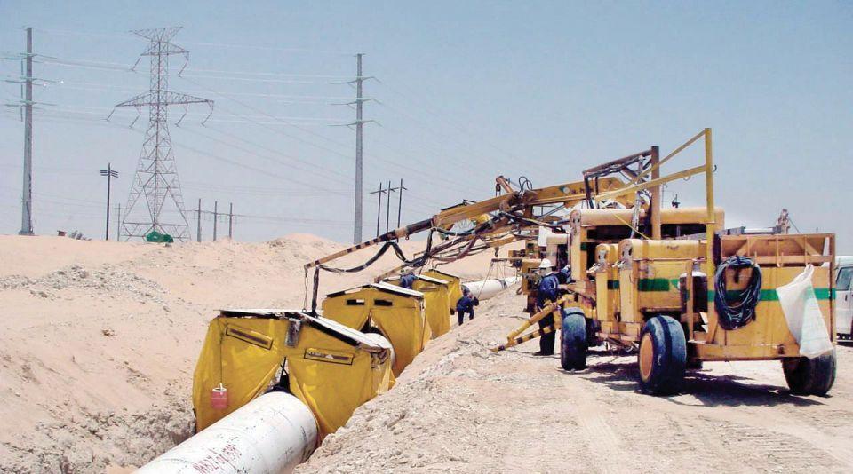 السعودية: المياه المعبأة تسبب الكسل والضعف ومياه الدولة أكثر صحية