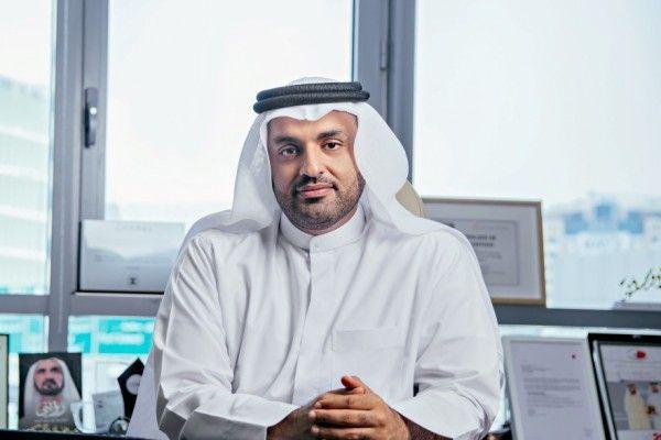 اقتصادية دبي تحذر من مسابقات غير مرخصة لتمويل المشروعات