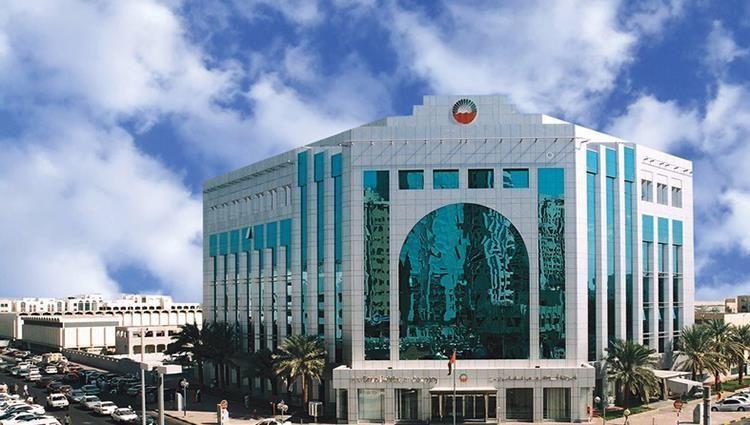 فرض رسوم تأخير على فواتير الكهرباء في أبوظبي