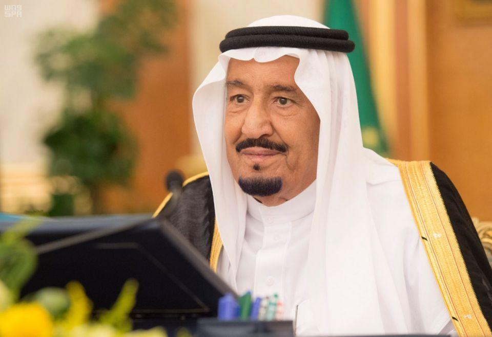 أوامر ملكية سعودية بإنهاء خدمات ضباط وهيكلة جهاز المخابرات العامة