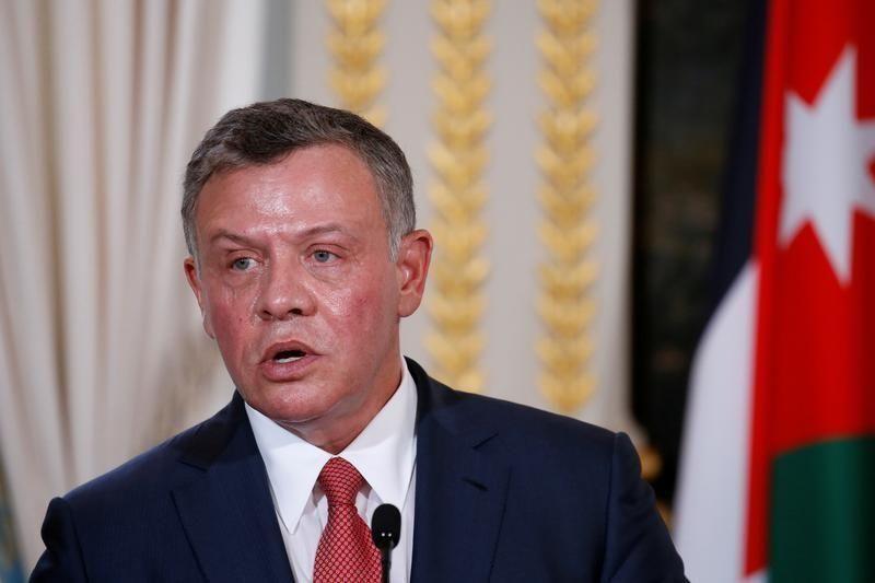 الأردن: إنهاء تأجير الباقورة والغمّر للإسرائيليين وممارسة السيادة الكاملة